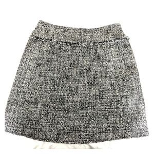 Excellent Condition Michael Kors Skirt